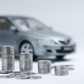 4 Car Buying Tips to Save You Money