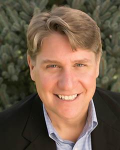 Chris Henrichsen