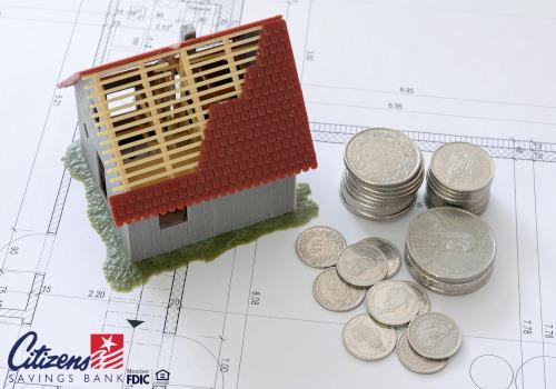 Home Equity- Understanding Your Options
