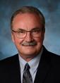 Bill Cassity