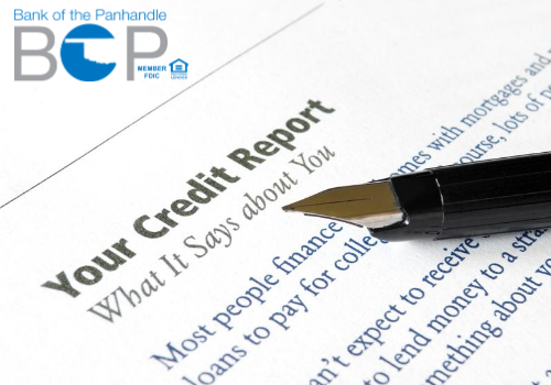 Credit Queries: How to check your credit