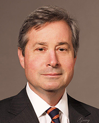 J. Luis Banos, Jr
