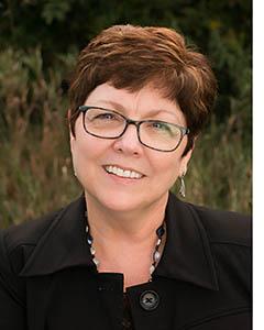 Renee Lehmann