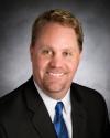 Brad Tanberg, Chief Financial Officer