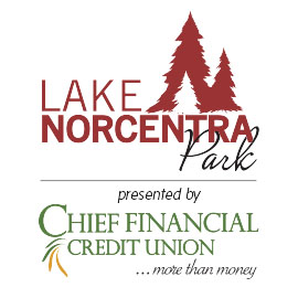 Lake Norcentra Park