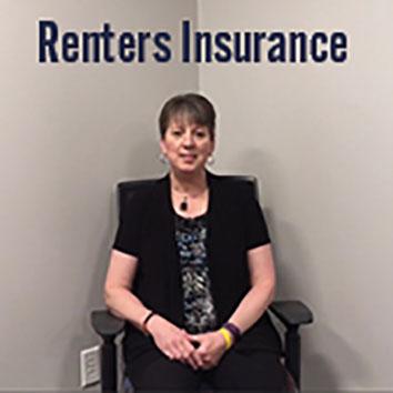 Video: Renters Insurance