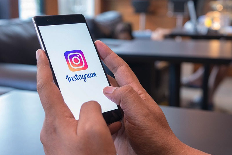 Instagram Users Targeted With Most Realistic Phishing Scam To Date