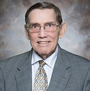 Warren T. Longmire Jr., M.D.