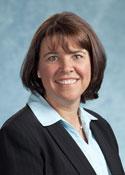 Catherine Ross-Price