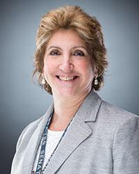 Ileana Garcia, CPA
