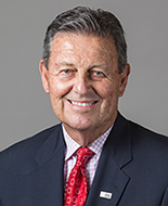 Henry M. Skier