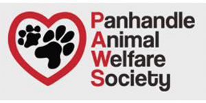 Panhandle Animal Welfare Society
