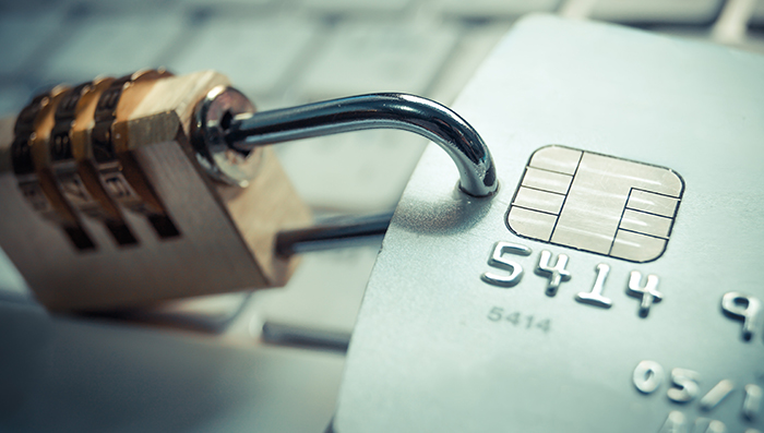 6 Ways to Keep Your Account Secure