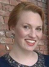 Carolyn McFry