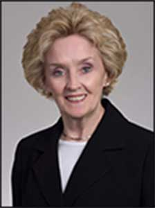 Twyla McCartney