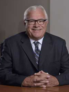 Dave Kaufman