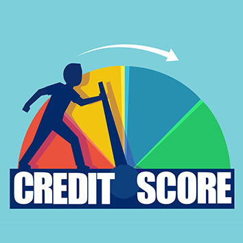 7 Ways to Boost Your Credit Score