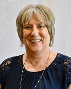 Kathy Dupre
