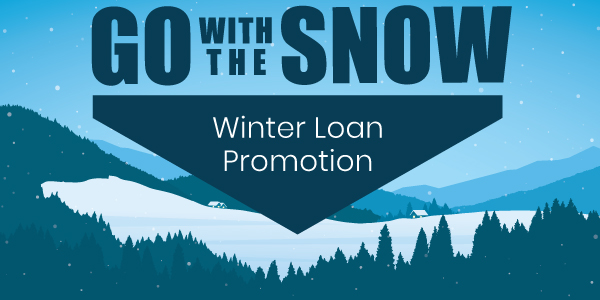 Snowmobile Loan