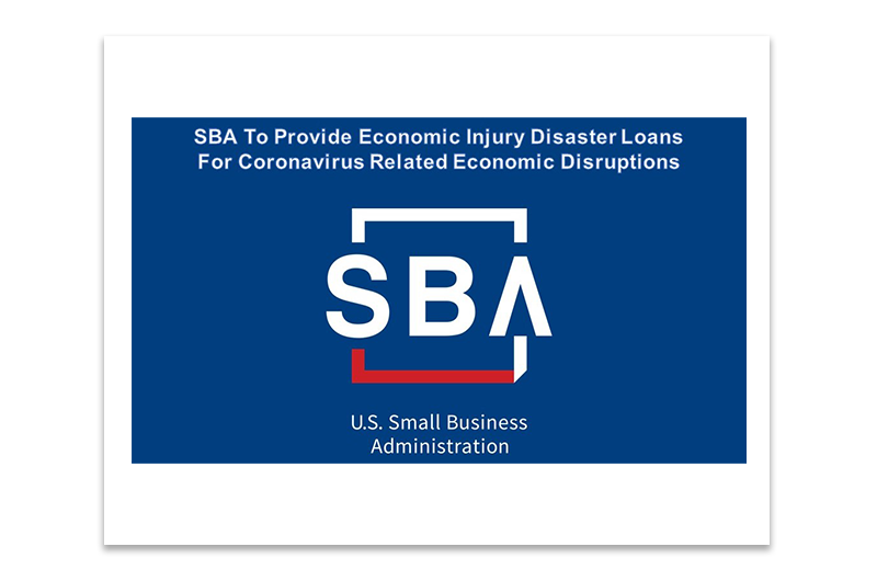 Sterling State Bank works around-the-clock to get Rochester Businesses Funded through SBA