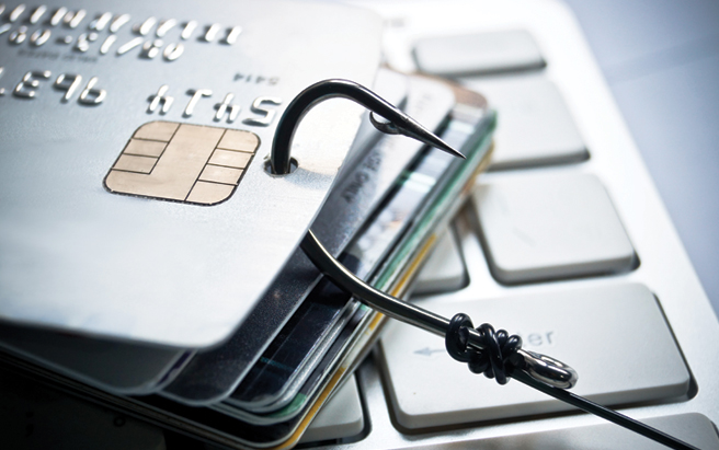 Credit Card Fraud: How to Keep Your Information Safe