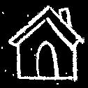 Mortgage Refinance Tips