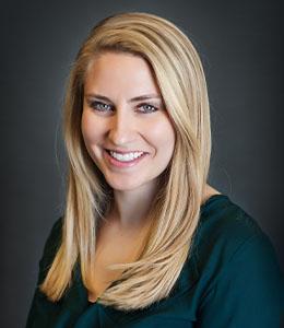 Megan Parenti