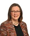 Leslie Arnold