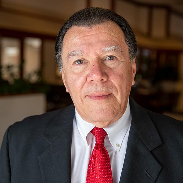 Steven Arriaga