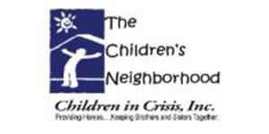 The Children's Neighborhood