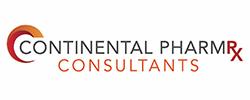 Continental PharmRX