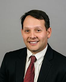 Johnathan Kamenicky