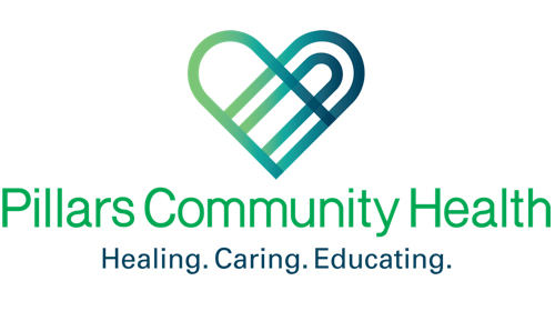 Pillars Community Health