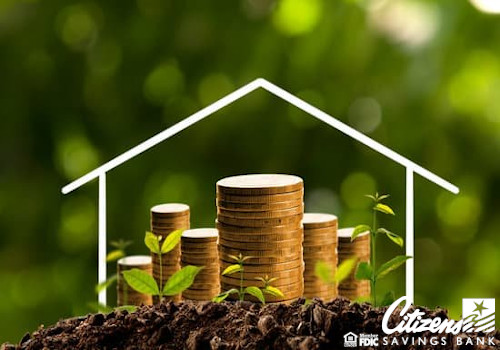 Home Equity- Why Now Might Be the Best Time to Borrow