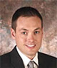 Brad T. Croy