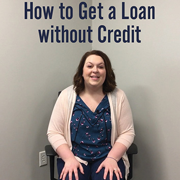 Video: How to Get a Loan without Credit