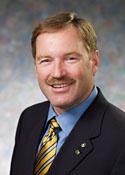 Jeffrey Adamski