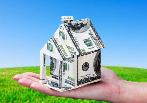 6 Ways to Increase Your Home's Resale Value