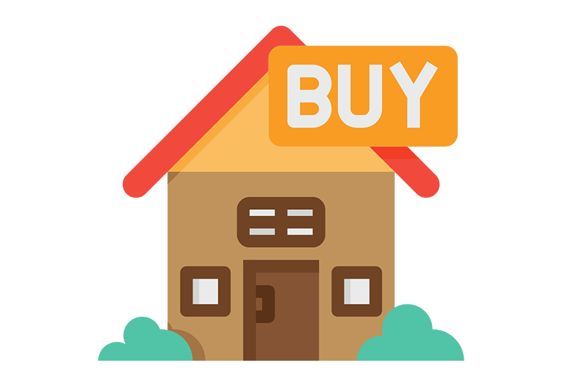 How to Purchase a Home | Sterling State Bank Blog
