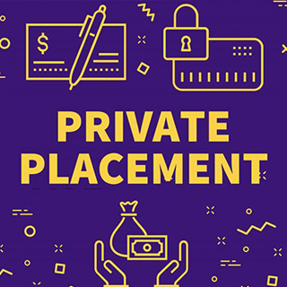 IRA Owners: Understanding Private Placement Offerings