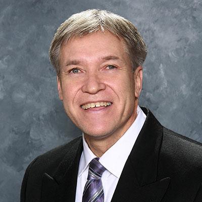 Bill Roers