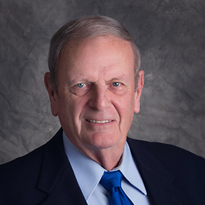 Image of Don Lewis (Board)