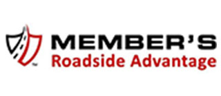 Members Roadside Advantage