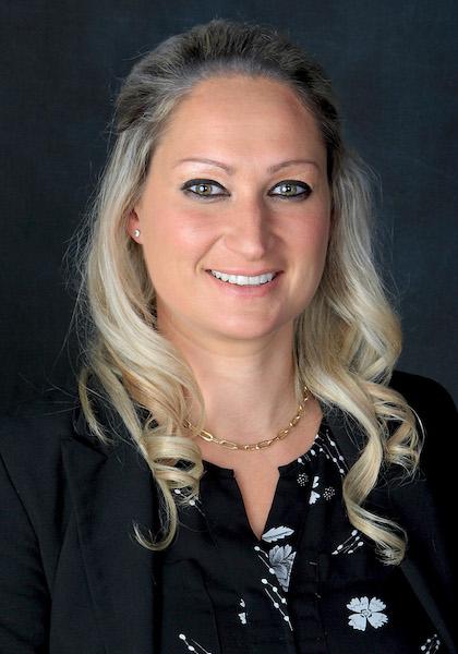 Cynthia Lamberson