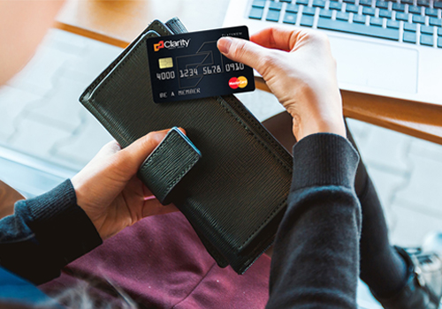 3 Credit Card Myths Debunked