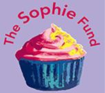 Sophie Fund