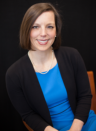 Jennifer Lynne McMillin