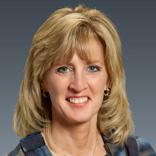Julie Lienhard